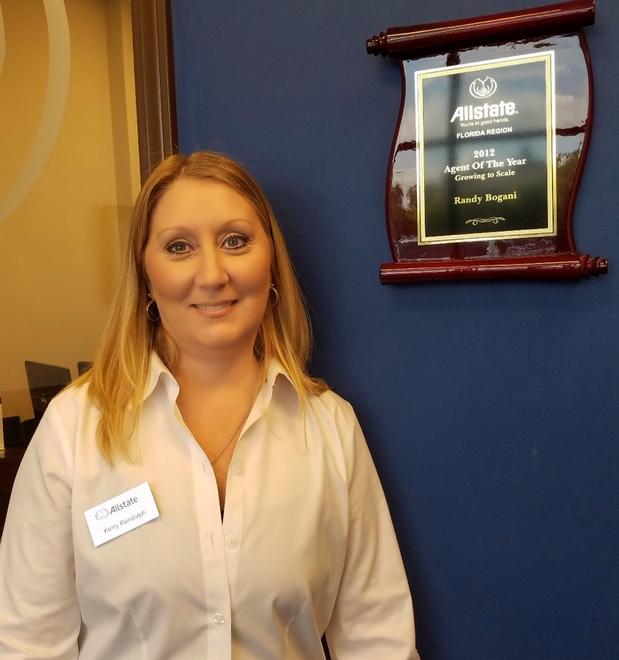 Florida Car Insurance  Get Auto Quotes Online  Esurance
