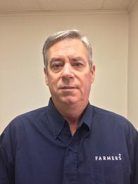 Photo of Farmers Insurance - Jeff Wilson