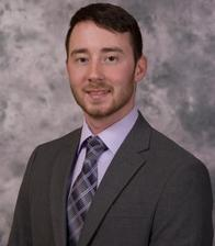 Allstate Agent - Cody Phillips