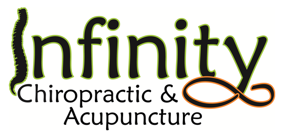Infinity Chiropractic & Acupuncture