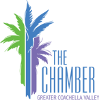 Greater Coachella Valley Chamber of Commerce
