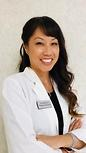 Eye Doctor photo in Rancho Santa Margarita at 30602 Santa Margarita Pkwy