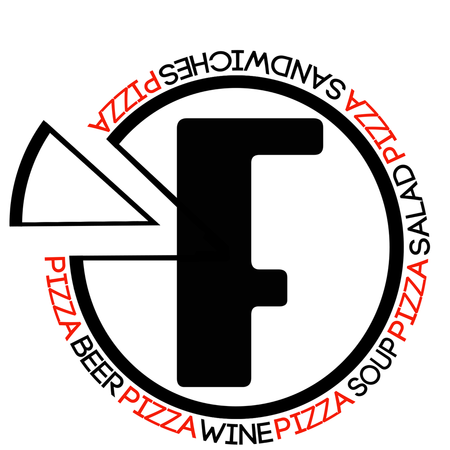 FRATELLI'S PIZZA PARLOR