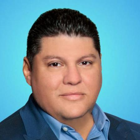 Allstate Car Insurance In El Monte Ca Armando Raygoza