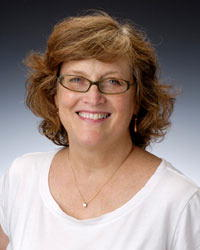 Barbara K. Prazak, MD
