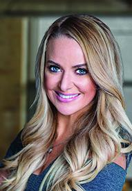 Jennifer Ashley Loan officer headshot