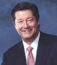 George Demontrond III Agent Profile Photo