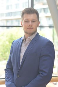 Guild Mortage Seattle Loan Officer - Taras Duhnevich