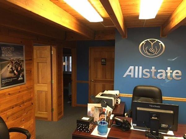 Allstate | Car Insurance in Pocono Summit, PA - Sharon Grivner