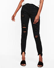 womens-jean-leggings