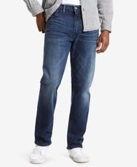 Image of Levi's® 541™ Athletic Fit Jeans