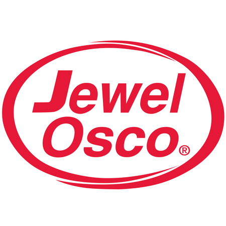 Jewel-Osco Pharmacy N. Clybourn Ave & W. Division St. Store Photo