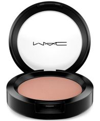 Image of MAC Powder Blush