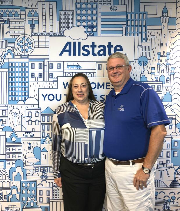 02eb78aa460 WGN-Radio-Chicago-IL-Allstate-Insurance-Jeffries-interview