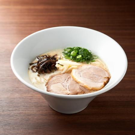 有楽町で食べたいとんこつラーメン8選!本場の博多ラーメンに横浜家系も