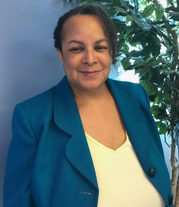 Car Insurance Quotes Virginia: Car Insurance In Yorktown, VA - Katy Jones