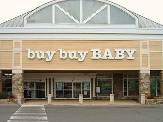 Shop Baby Strollers And Car Seats In Rockville MD Buybuy BABY