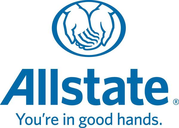 David Hashagen - Allstate Named as a 2017 World's Most Ethical Company