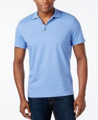 Image of Alfani Men's Stretch Polo, Created for Macy's