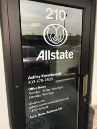 Ashley-Kwiatkowski-Allstate-Insurance-Aurora-CO-auto-home-life-auto-car-agent-agency