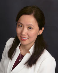 Photo of Farmers Insurance - Lilly Zhang