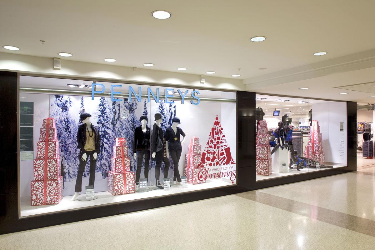 Penneys Cork - Wilton: Amazing fashion, Amazing prices in Wilton
