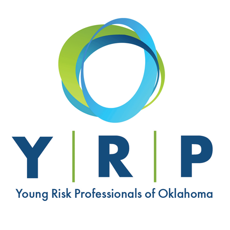 Young Risk Professionals of Oklahoma