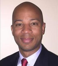 Lamont Robinson Agent Profile Photo