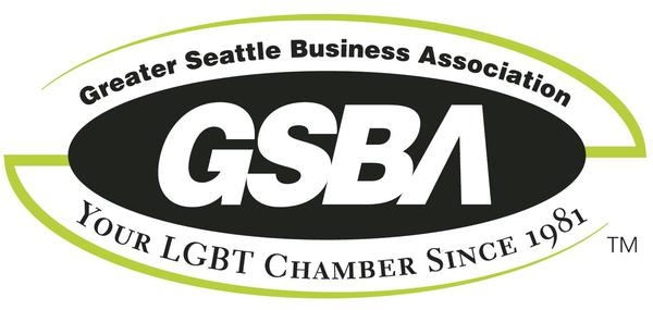 Greater Seattle Business Association