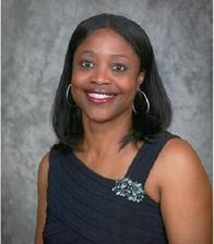 Shauna Johnson Agent Profile Photo