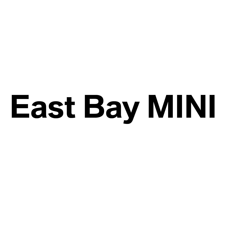 East Bay MINI At 4350 Rosewood Drive