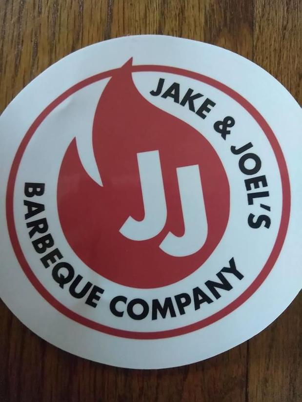 Jake & Joel's Barbeque Company