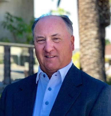 Photo of Kurt Kennedy - Morgan Stanley