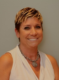 Photo of Farmers Insurance - Hera Markarian