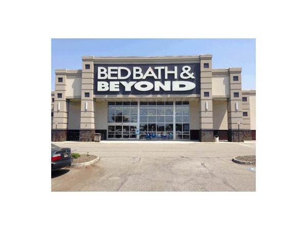 Bed Bath Beyond Parsippany Nj Bedding Bath Products Cookware