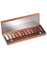 Image of Urban Decay Naked Heat Palette