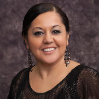 Guild Mortage Kennewick Loan Officer - Veronica Quintanilla