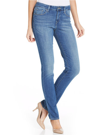 Image of Women's Jeans