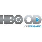 HBO On Demand (HBOOD) Waukegan