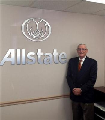 Allstate Insurance Agent John F Kraft