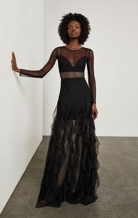 BCBGMAXAZRIA in 13350 Dallas Parkway, Dallas, TX | Women\'s Dresses ...