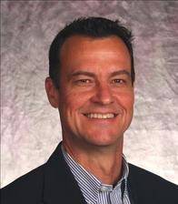 John L. Cheney, Jr. Agent Profile Photo