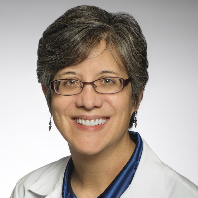 Julie A. Vincent, MD