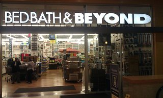 Bed Bath Amp Beyond New York Ny Bedding Amp Bath Products