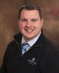 Photo of Farmers Insurance - Matthew Edwards