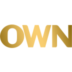 Oprah Winfrey Network (Pacific A Feed) (OWN) Modesto