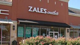 Zales Outlet in Round Rock, TX | 4401 N Ih-35