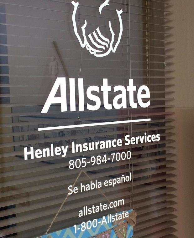 Car Insurance In Oxnard, CA - Leslie Carpenter