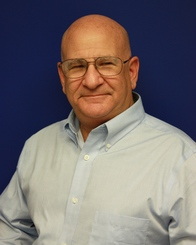 Photo of Farmers Insurance - Michael Altman