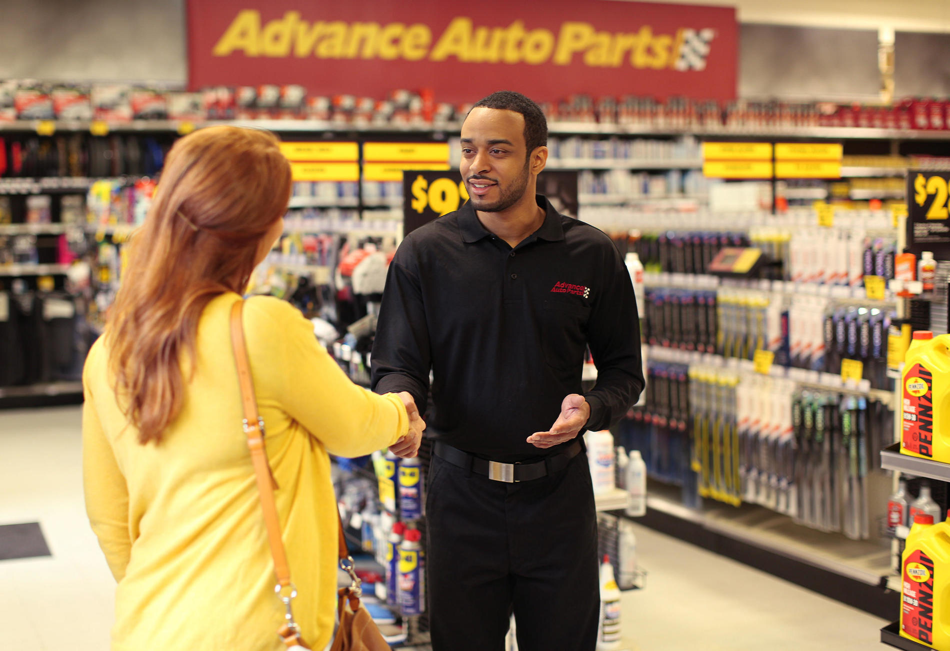 Advance Auto Parts Number >> Newport Vt Advance Auto Parts 108 Community Drive